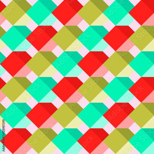 bezszwowy-wzor-z-plaskimi-szescianami-streszczenie-tlo-w-jasnych-kolorach