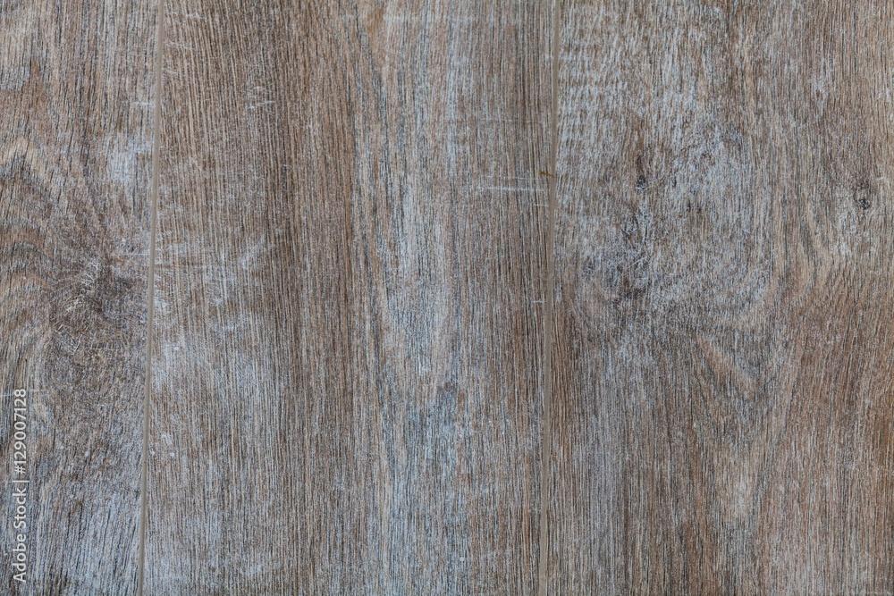 Fototapety, obrazy: Wood.