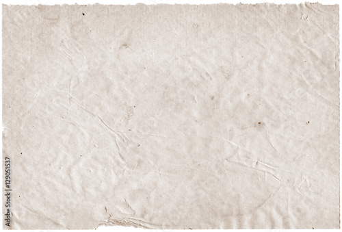Vintage Textured Paper Faded Background Wallpaper