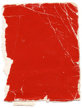 Worn And Torn Grunge Notebook ...