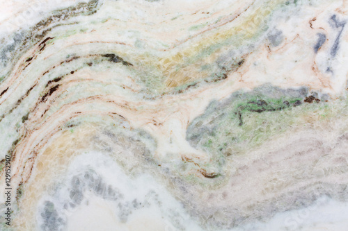 Canvas Prints Marble Marble tiles texture wall marble background.
