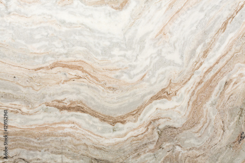 Canvas Prints Marble Luxury quartzite stone background.