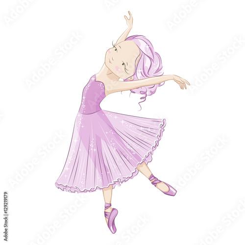 piekna-szczupla-baletnica-tanczaca-wesolo-w-fioletowych-baletkach