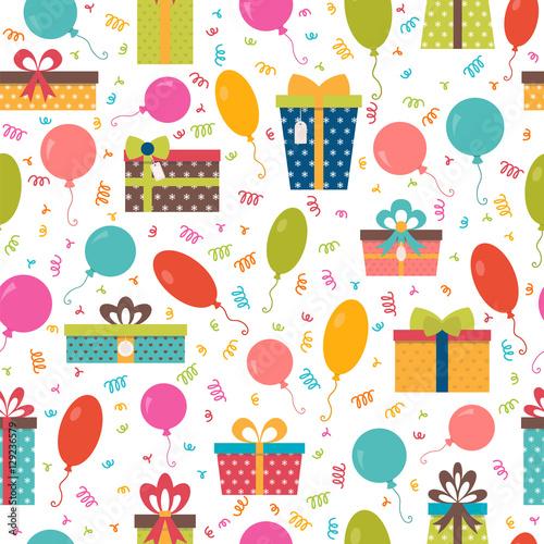 wzor-z-kolorowe-pudelka-konfetti-i-balony