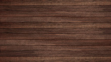 Wood Texture Background, Wood ...