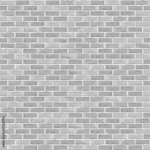 bez-szwu-ceglanego-muru-tla