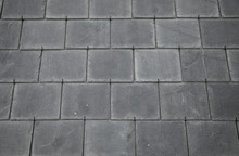 A Whole Page Of Slate Roof Til...
