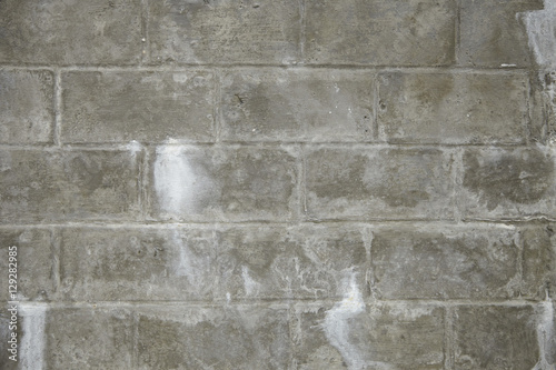 a whole page of old concrete wall background texture buy this