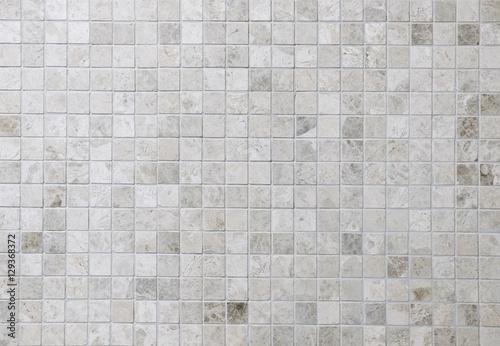 marmurowe-plytki-tekstura