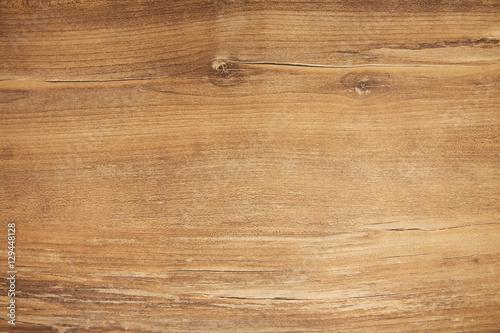 Fotografie, Obraz  Texture legno