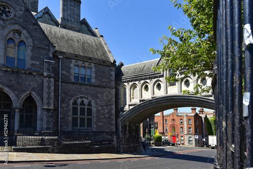 Stampe  Dublin - Dublinia