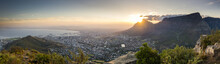 Lions Head Viewpoint 5