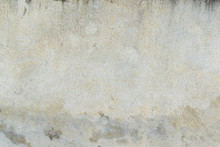Old Stone Walls For Texture Background