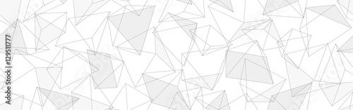 3d-geometryczny-tlo-bezszwowy-wzoru-wektor-3d-geometryczny-wzor