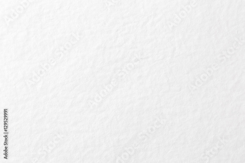 Obraz na plátně 和紙の背景素材 Japanese paper background