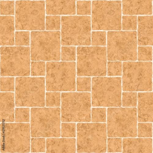 Kitchen Floor Designs With Marble Tile Texture Kaufen Sie