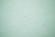 Sage Green Paper Texture