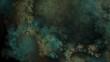 Dunkelgrüner abstrakter Hintergrund - amorph