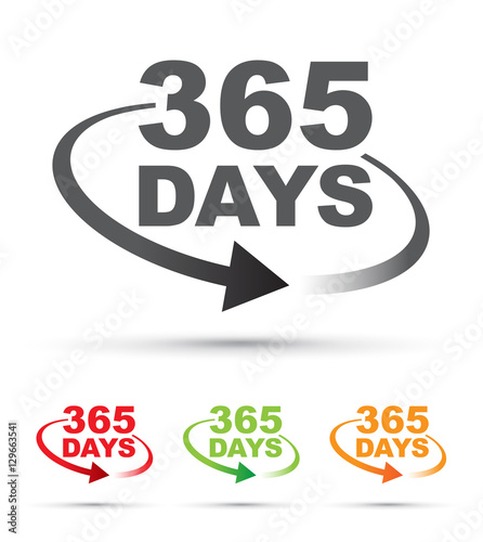 Fényképezés  365 days a year around the clock