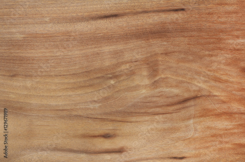 Fototapeta Plywood surface obraz na płótnie