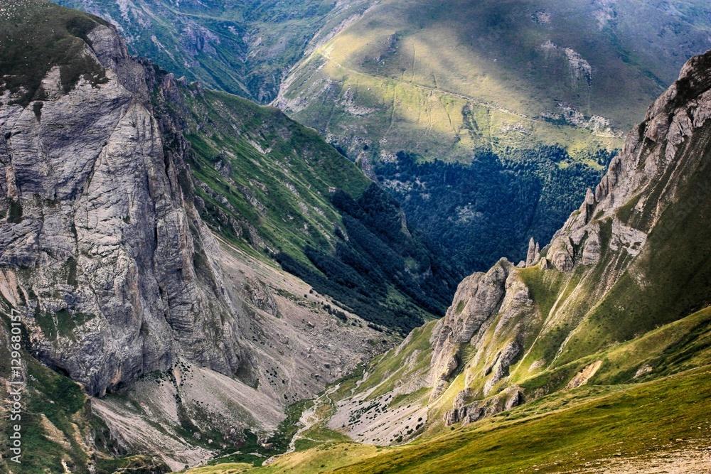 Foto malet e sharrit 27