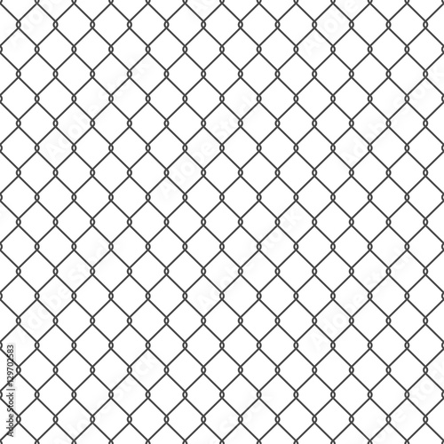 chain link fence background.  Fence Black Seamless Chain Link Fence Background In Chain Link Fence Background D