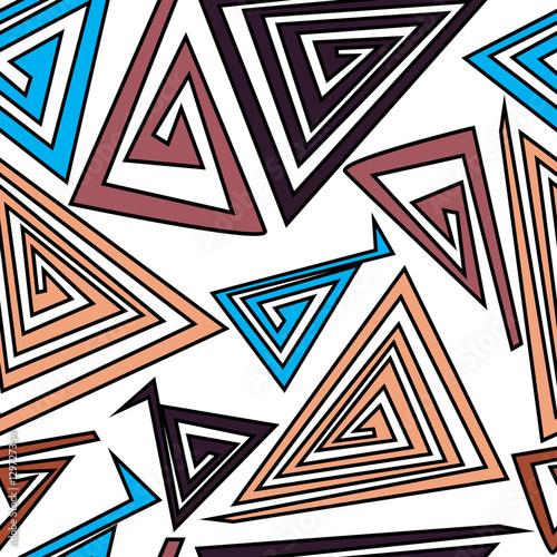 bezszwowa-geometryczna-abstrakcja-z-prazkowanymi-elementami-wektorowy-tlo