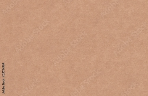 Texture Modern Cardboard Improved Quality Gray Tan Color Background