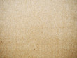 cardboard background, kraft paper abstract texture