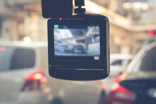 CCTV Car Camera For Safety On ...