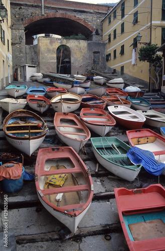 Valokuva  Genova 80