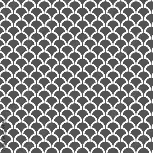 abstrakcjonistyczny-bezszwowy-art-deco-wektoru-wzor