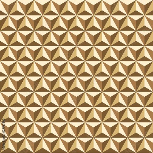 bezszwowa-zlota-fasetowana-wieloscienna-tlo-wzoru-tekstura