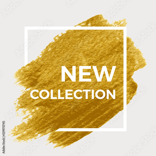 Stampe  New collection