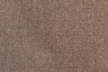 Fabric With Zig Zag Pattern