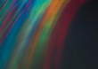 canvas print picture - Spectrum