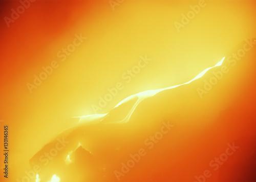 Fototapeta Lava obraz na płótnie