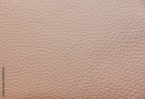 Keuken foto achterwand Leder texture artificial leather color Avery