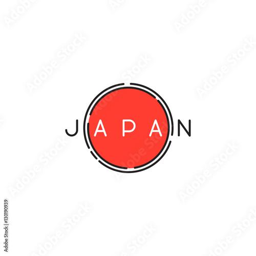 japonska-flaga