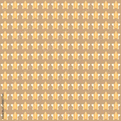 stern muster - Stern Muster