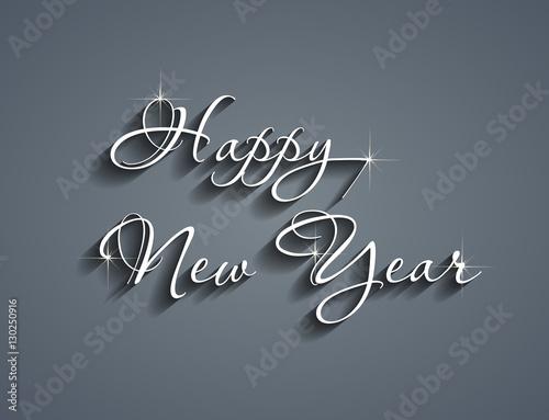 Happy New Year Elegant Images 100