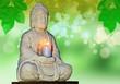 meditacion y espiritualidad
