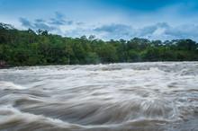 Flash Flood-Flash Flood In Tha...