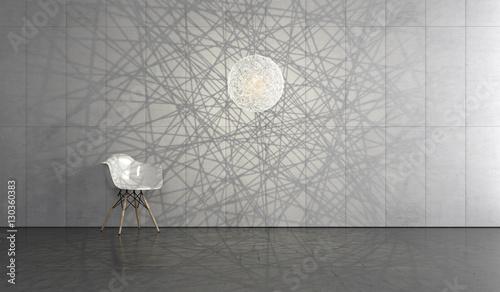 Interior, Modern, Innenraum, Wohnen, Design, Einrichtung