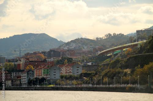 Photo Stands Kiev Bilbao