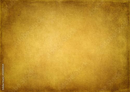 Obraz Golden grunge texture - fototapety do salonu