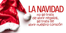 Christmas Its Not About Gifts,...