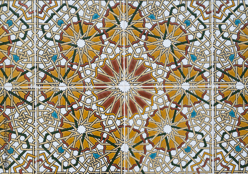 bezszwowe-mozaiki-wzor