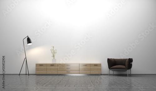 Design, Wohnen, Möbel, Einrichtung, Modern