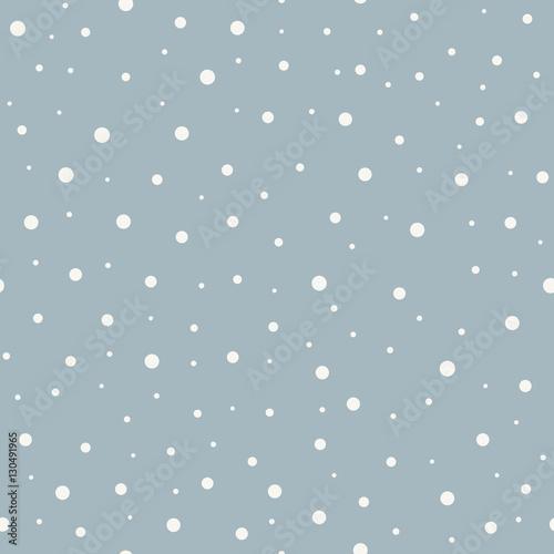 abstrakcjonistyczny-bezszwowy-sniezny-zima-wektoru-tlo